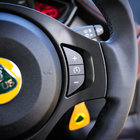Lotus Evora Sports Racer review - photo 27