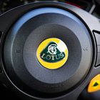 Lotus Evora Sports Racer review - photo 28