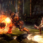 God of War: Ascension - photo 4