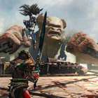 God of War: Ascension - photo 6