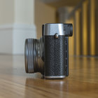 Fujifilm X20 review - photo 3