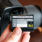 Nikon D7100 review - photo 6