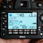 Nikon D7100 review - photo 8
