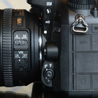 Nikon D7100 review - photo 9