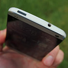 HTC One review - photo 10