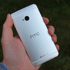 HTC One review - photo 11