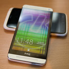 HTC One review - photo 16