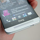 HTC One review - photo 2
