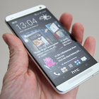 HTC One review - photo 3