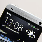 HTC One review - photo 5
