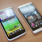HTC One review - photo 6