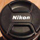 Nikon Coolpix P330 - photo 41