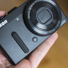 Nikon Coolpix P330 - photo 7