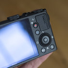 Nikon Coolpix P330 - photo 9