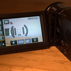 Panasonic HC-X920 camcorder review - photo 11