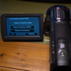 Panasonic HC-X920 camcorder review - photo 17