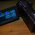 Panasonic HC-X920 camcorder review - photo 20