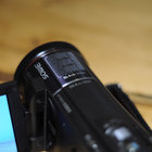 Panasonic HC-X920 camcorder review - photo 4