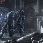 Gears of War: Judgment - photo 10