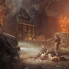 Gears of War: Judgment review - photo 11
