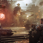 Gears of War: Judgment review - photo 12