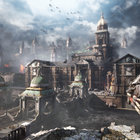 Gears of War: Judgment - photo 13