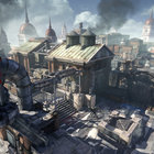 Gears of War: Judgment - photo 14