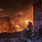 Gears of War: Judgment - photo 3