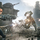 Gears of War: Judgment review - photo 5