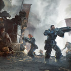 Gears of War: Judgment - photo 7