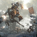 Gears of War: Judgment - photo 8