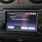 Nissan Qashqai 1.6 dCi n-tec+ review - photo 18