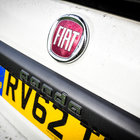 Fiat Panda 4x4  review - photo 4