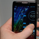 Motorola Razr HD review - photo 12
