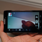 Motorola Razr HD - photo 28
