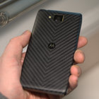 Motorola Razr HD review - photo 5