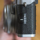 Fujifilm X100S review - photo 10