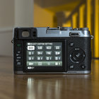 Fujifilm X100S review - photo 3