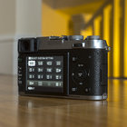 Fujifilm X100S review - photo 4