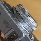 Fujifilm X100S review - photo 6