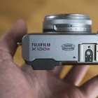 Fujifilm X100S review - photo 7