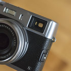 Fujifilm X100S review - photo 9