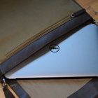 Toffee messenger satchel - photo 14