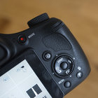 Sony Cyber-shot HX300 - photo 10