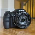 Sony Cyber-shot HX300 - photo 2