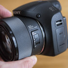 Sony Cyber-shot HX300 - photo 8