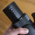Sony Cyber-shot HX300 - photo 9