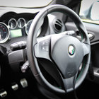 Alfa Romeo MiTo Cloverleaf - photo 15