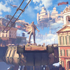 Bioshock Infinite  review - photo 1