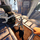 Bioshock Infinite  review - photo 11